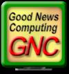 Good News Computing